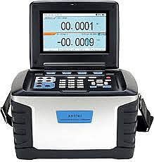 Additel 761 Automated Pressure Calibrator